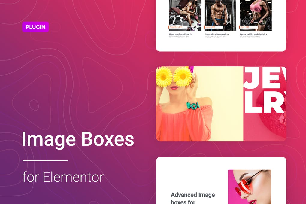 Download Imager - Advanced Image-Box for Elementor Nulled Free CodeCanyon 28418730.jpg