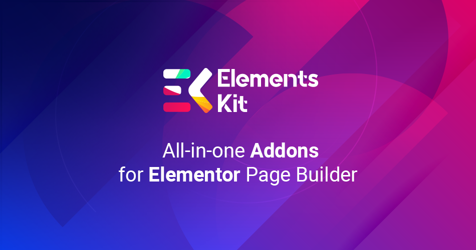 Elements Kit - All In One Addons for Elementor Page Builder Add-ons.png
