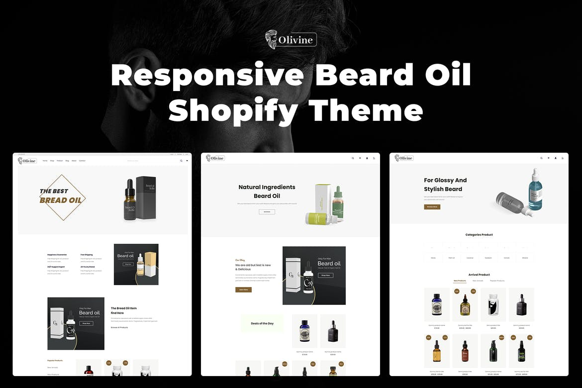 olivine-responsive-beard-oil-shopify-theme-29367106.jpg