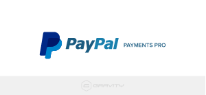 paypal_payments_pro.png