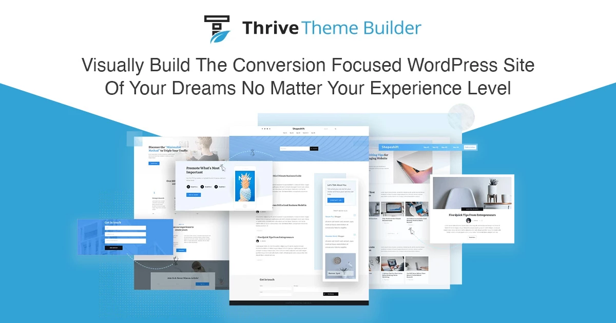 Thrive-Theme-Builder-Shapeshift.png