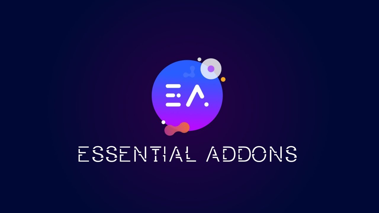 Ultimate Addons for Elementor Page.jpg