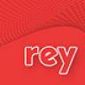 Rey - Fashion & Clothing, Furniture WordPress Theme