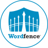 Wordfence Security Pro - Firewall & Malware Scan