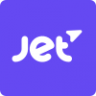 JetBooking - Booking Addon for Elementor