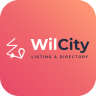 Wilcity - Directory Listing WordPress Themes